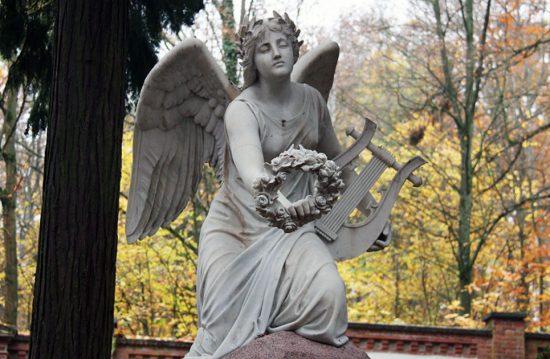 Friedhofsverwaltung & Friedhofsamt Cochem – Verbandsgemeindeverwaltung Cochem