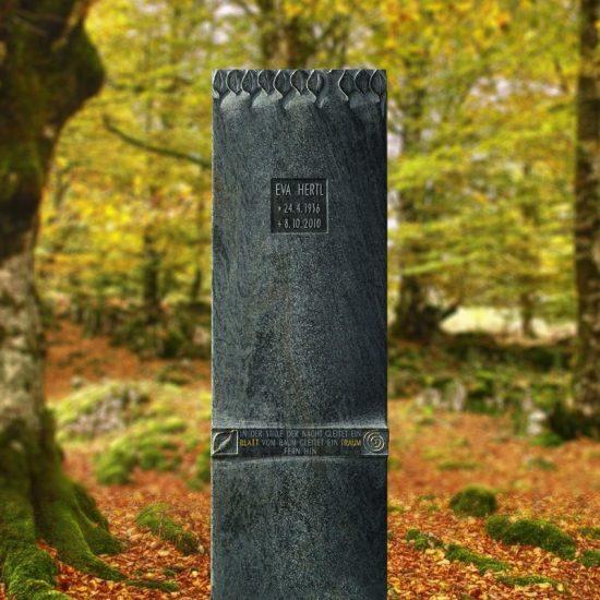 Berühmt Grabsteine günstig kaufen | Preise ab 2.450 € SB81
