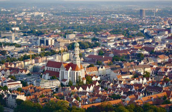 Rümpel Meister Augsburg – Entrümpelungen & Wohnungsauflösungen