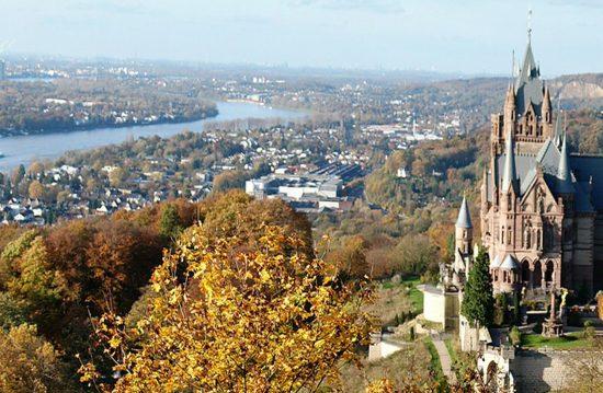 Rümpel Meister Bonn – Entrümpelungen & Wohnungsauflösungen