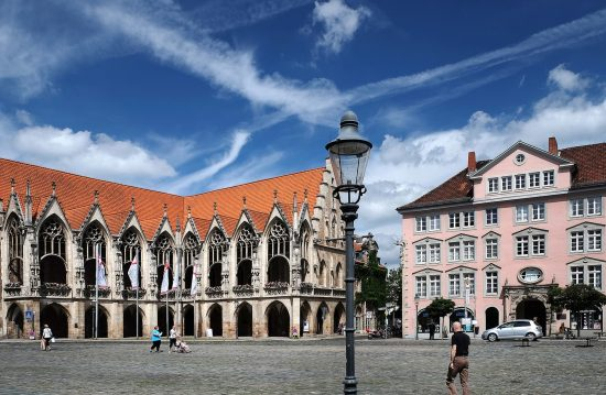 Rümpel Meister Braunschweig – Entrümpelungen & Wohnungsauflösungen