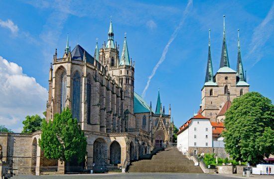 Rümpel Meister Erfurt – Entrümpelungen & Wohnungsauflösungen