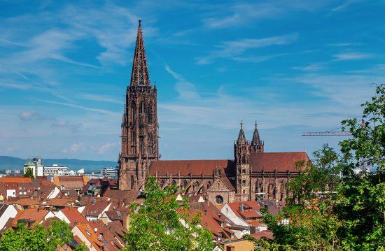 Rümpel Meister Freiburg – Entrümpelungen & Wohnungsauflösungen