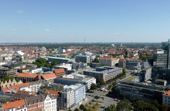 Rümpel Meister Hannover – Entrümpelungen & Wohnungsauflösungen