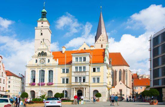 Rümpel Meister Ingolstadt – Entrümpelungen & Wohnungsauflösungen