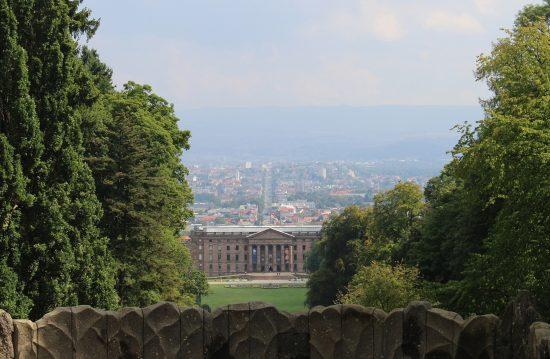 Rümpel Meister Kassel – Entrümpelungen & Wohnungsauflösungen