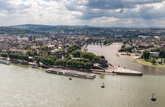 Rümpel Meister Koblenz – Entrümpelungen & Wohnungsauflösungen