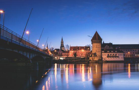 Rümpel Meister Konstanz – Entrümpelungen & Wohnungsauflösungen