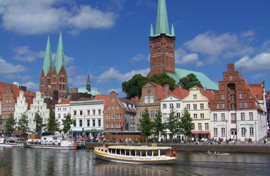 Rümpel Meister Lübeck – Entrümpelungen & Wohnungsauflösungen