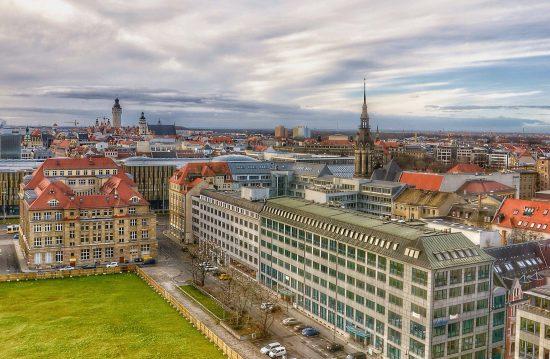 Rümpel Meister Leipzig – Entrümpelungen & Wohnungsauflösungen