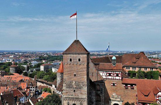 Rümpel Meister Nürnberg – Entrümpelungen & Wohnungsauflösungen
