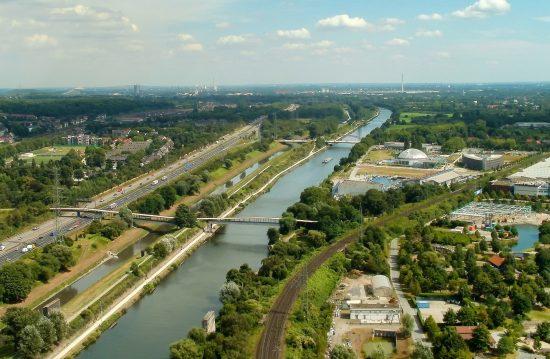 Rümpel Meister Oberhausen – Entrümpelungen & Wohnungsauflösungen