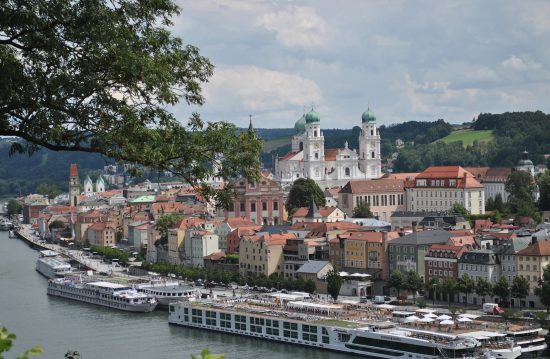 Rümpel Meister Passau – Entrümpelungen & Wohnungsauflösungen