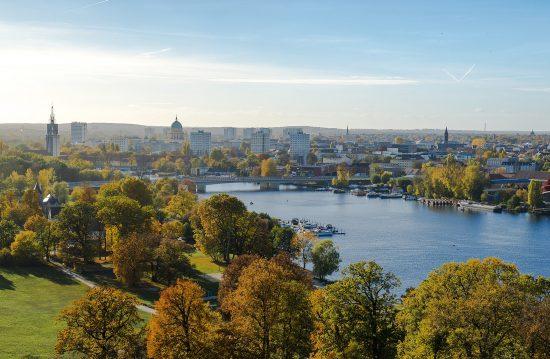 Rümpel Meister Potsdam – Entrümpelungen & Wohnungsauflösungen