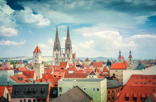Rümpel Meister Regensburg – Entrümpelungen & Wohnungsauflösungen