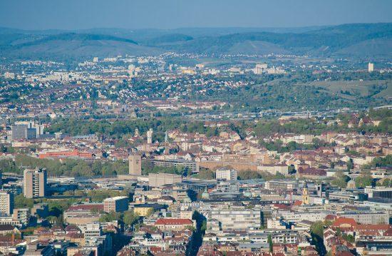 Rümpel Meister Stuttgart – Entrümpelungen & Wohnungsauflösungen