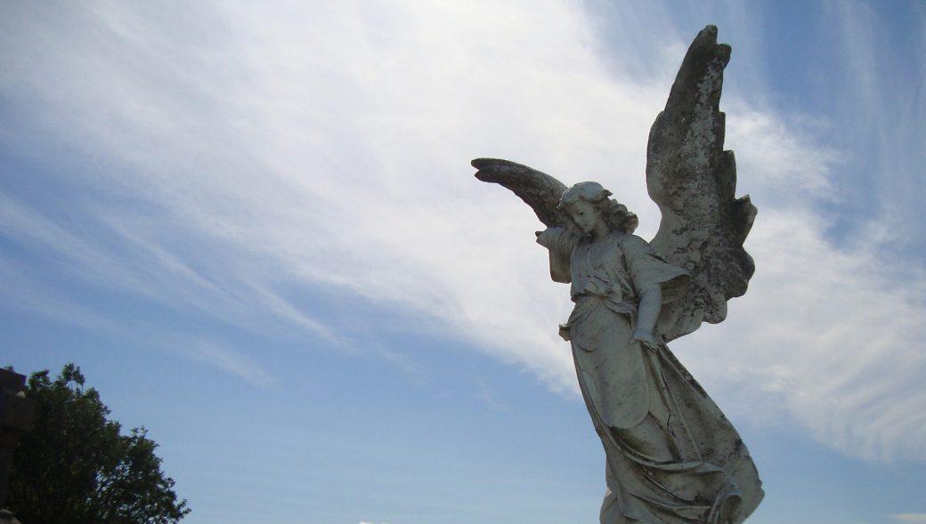 Städtische Friedhöfe von Herford / Allgemeine Friedhofsverwaltung