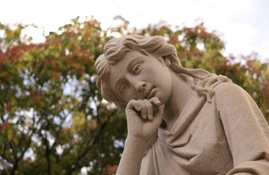 Städtische Friedhöfe von Moers / Allgemeine Friedhofsverwaltung