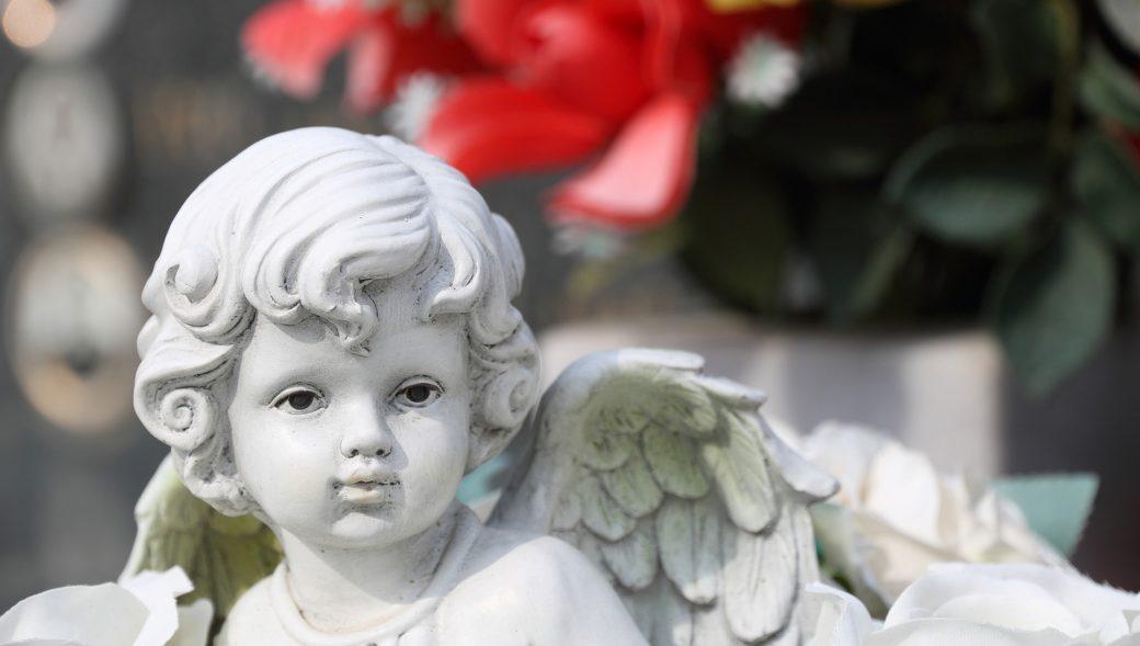 Städtische Friedhöfe von Lutherstadt Wittenberg / Allgemeine Friedhofsverwaltung