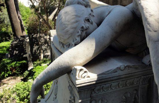 Städtische Friedhöfe von Neunkirchen / Allgemeine Friedhofsverwaltung