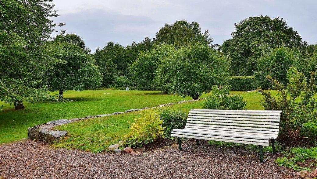 Städtische Friedhöfe von Oberursel (Taunus) / Allgemeine Friedhofsverwaltung