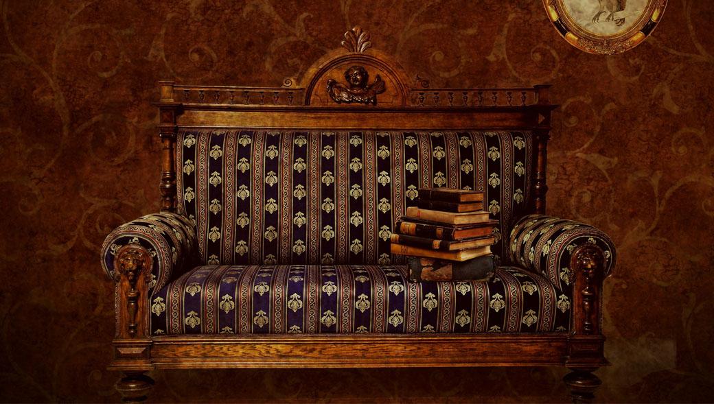 Umzüge Möbel & Co – Lisa Giuliani