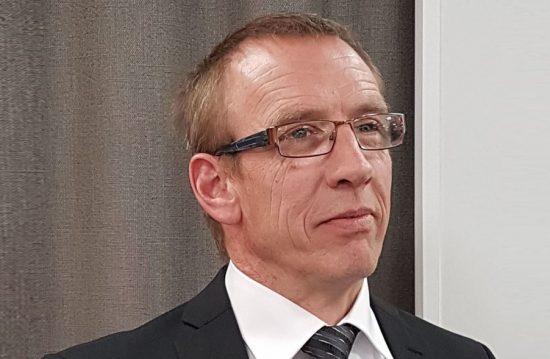 Trauer / Hochzeitsredner Herfried Bremer