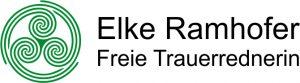 Elke Ramhofer Burchsal Trauerredner