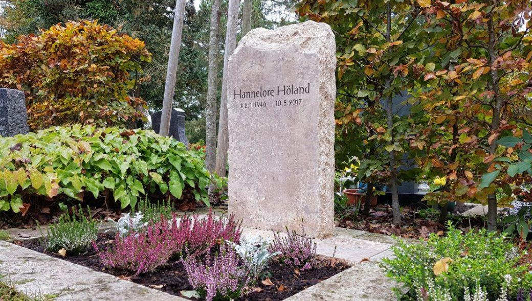 Friedhofsverwaltung Lampertheim