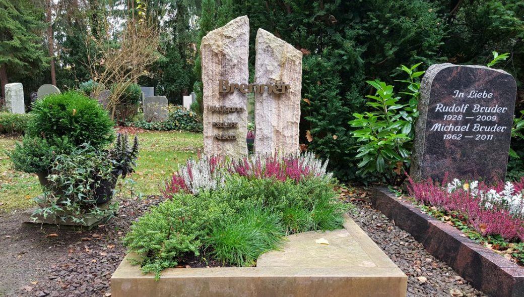 Friedhofsverwaltung Osterholz-Scharmbeck