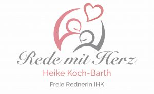 https://www.bestattung-information.de/partner/rede-mit-herz-trauerrednerin-heike-koch-barth/