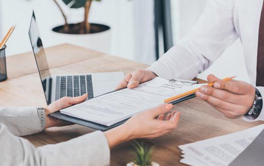 Sterbegeldversicherung im Vergleich – Test der Top-20 Anbieter