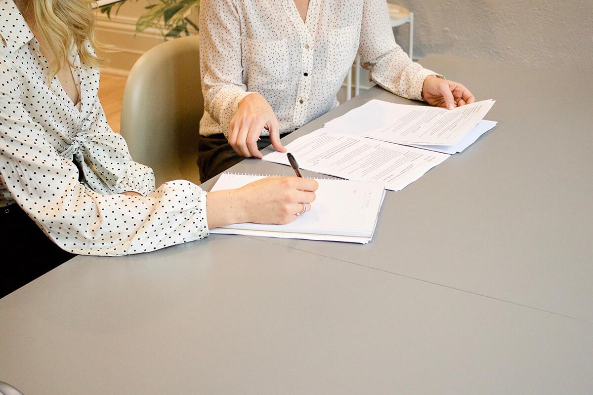 Sterbegeldversicherung Anbieter Leistungen